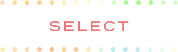 secelct